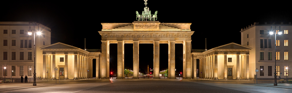Beginn Weihnachtsmarkt Berlin 2019.Weihnachtsmarkt Berlin 2019 öffnungszeiten Parken