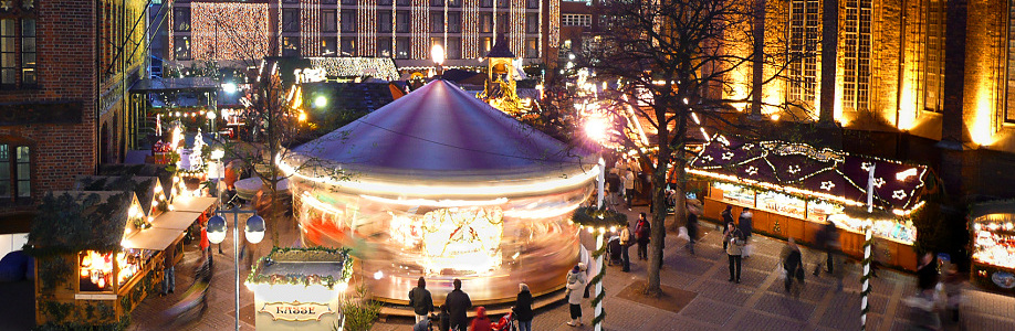 Weihnachtsmarkt Lindener Berg.Weihnachtsmarkt Hannover 2019 öffnungszeiten Parken