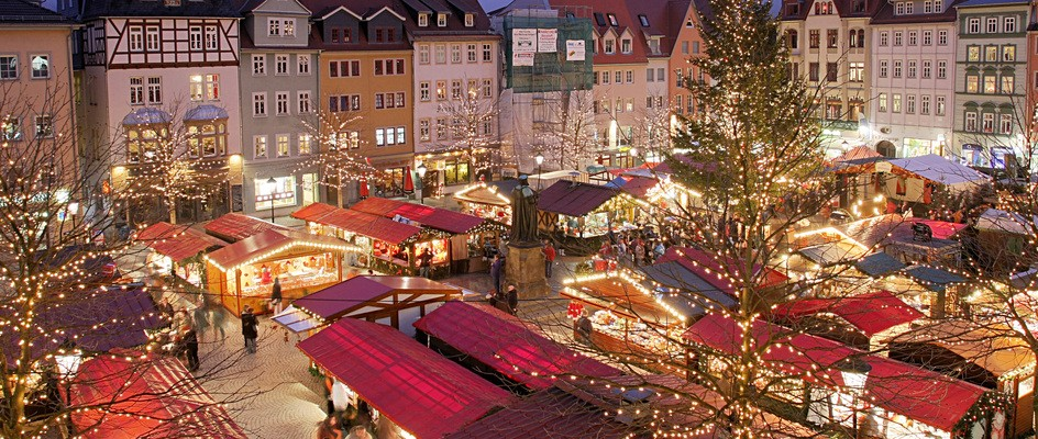 weihnachtsmarkt jena 2018 ffnungszeiten parken. Black Bedroom Furniture Sets. Home Design Ideas