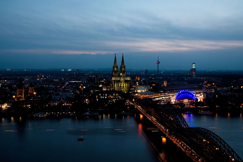 öffnungszeiten Weihnachtsmarkt Köln.Weihnachtsmarkt Köln 2019 öffnungszeiten Parken
